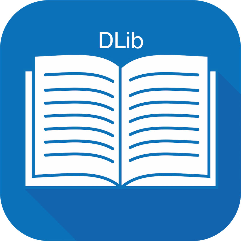DLibrary
