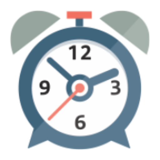 KidsClock: Learn to read clock App, Android application